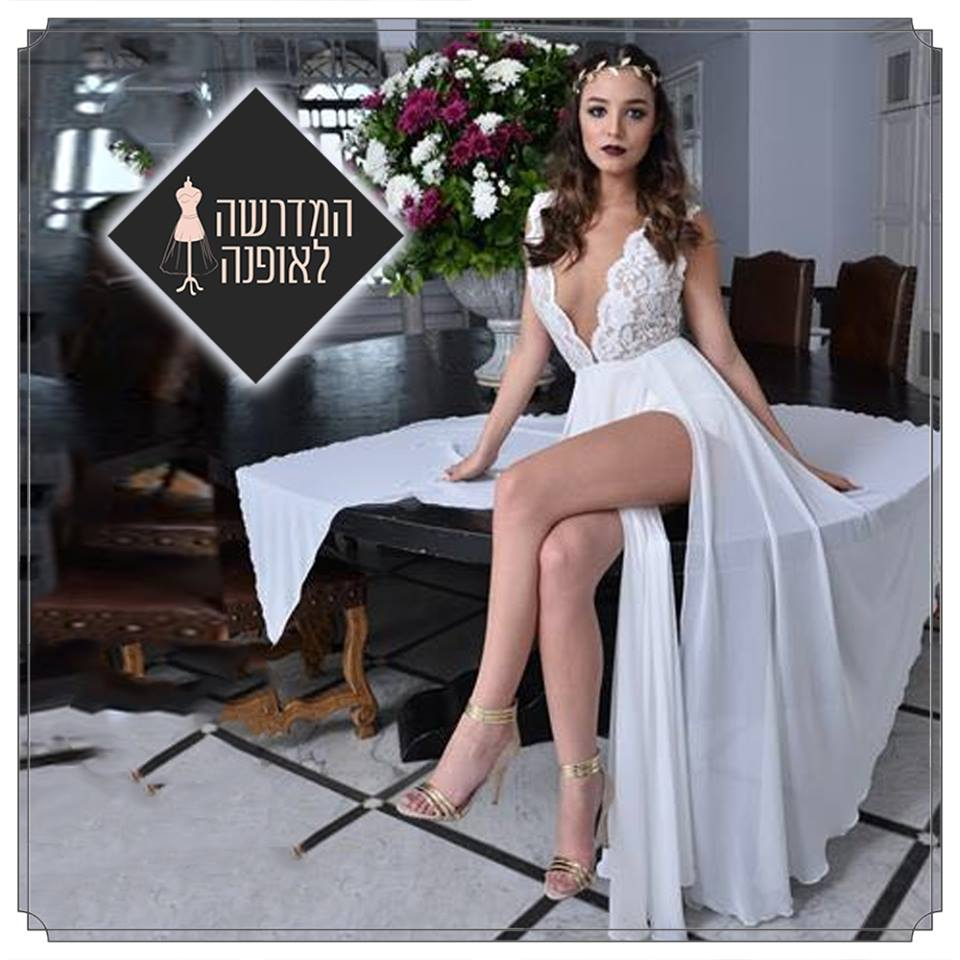 elizabeth-angelo