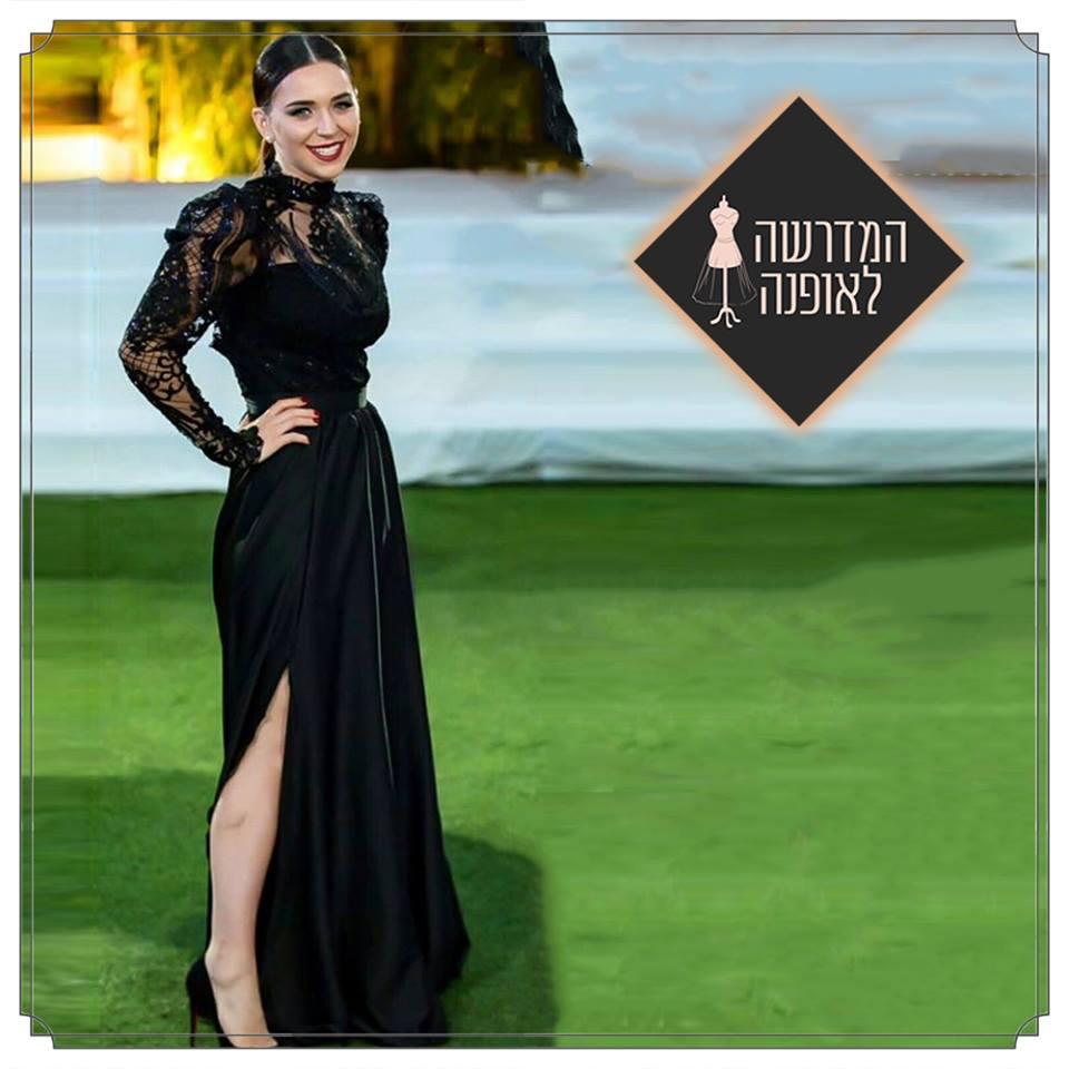 evening-dress-Eliya-Ben-Hamo