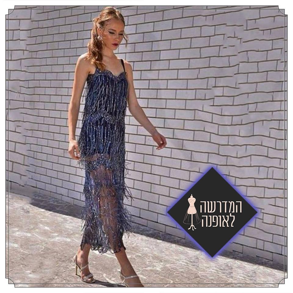liron-perez-dress
