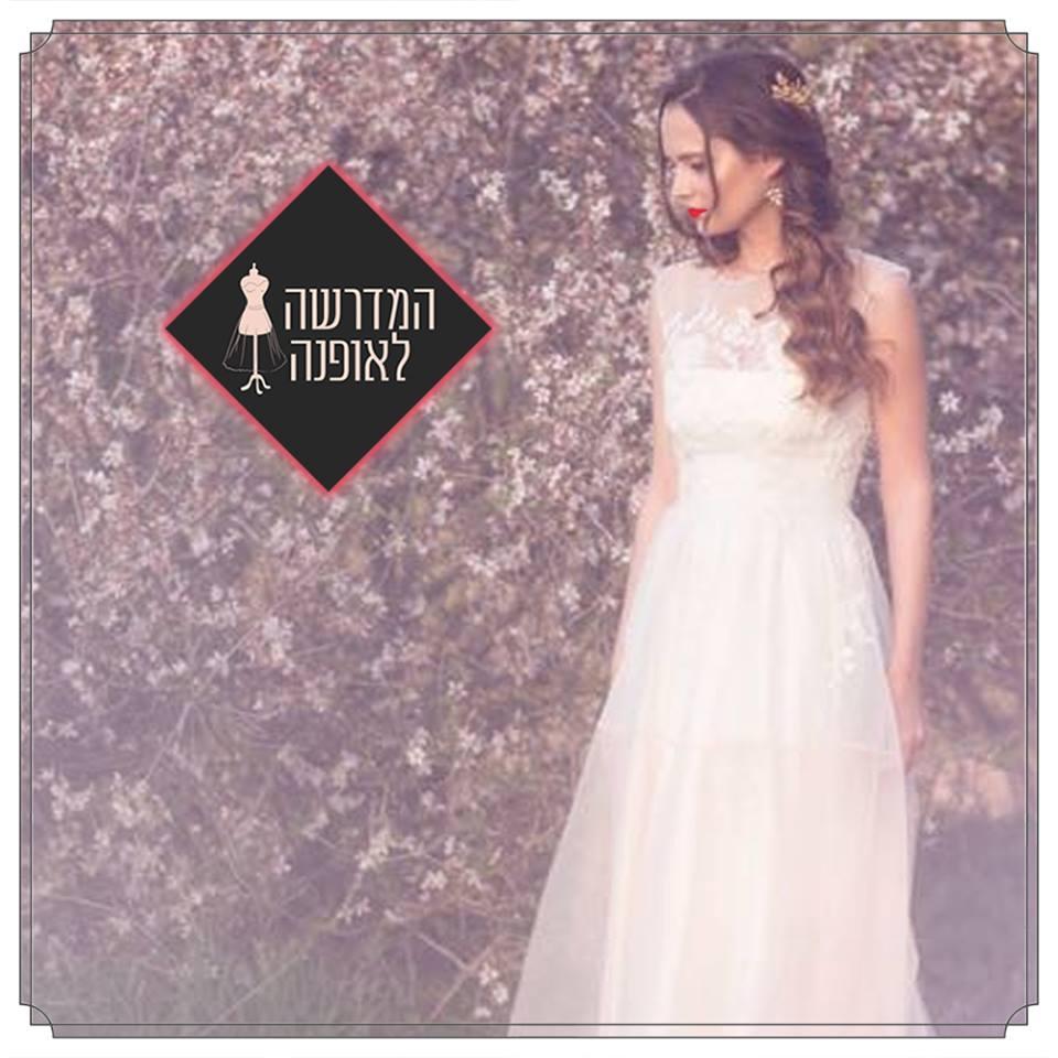 marina-valery-dress1