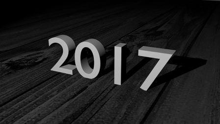מגמות בעולם האופנה לחורף 2017